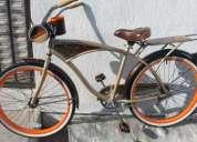 Huffy panama jack modelo 2012 nuevo modelo