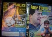 Maradona !!! el d10s del fútbol
