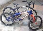 Urge vender  bicicletas/ en 250 y 400 pesos