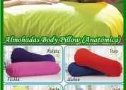 Almohadas decoradas niños / niñas / bb intima jr.