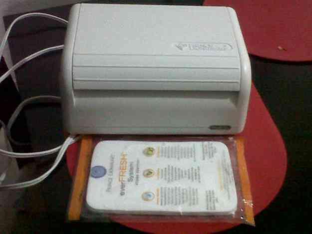 Calentador el ctrico de toallas humedas monterrey for Calentador de toallas electrico