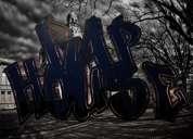 Rap house