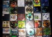 Juegos originales