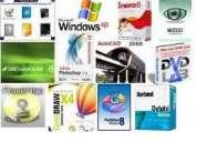 Programas para computadora