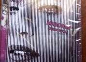 Madonna - celebration maxi single