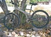 Bicicleta plegable  doblable portatil dahon