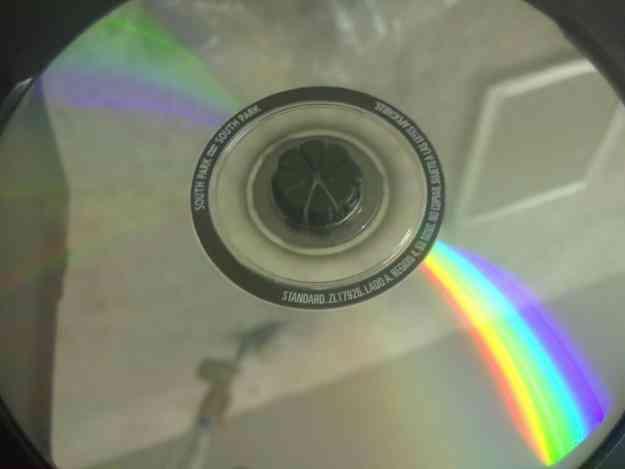 Belinda Cd+dvd Edicion Especial (2004)