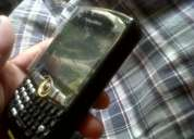 Blackberry nextel 8350i nuevas internet camara toluca $2400