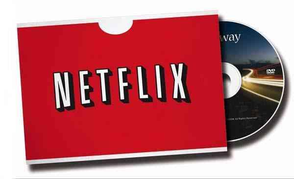 Netflix Por Solo 50 (1 Mes) recargas celular