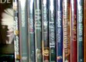Dvd's originales a varios precios