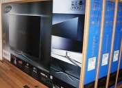 !!!  smart  tv  55  led 3d  samsung  un55d8000  $ 15,000  pesos  remateeee