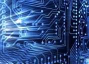 ✔  electrónica directo de los estados unidos por más barato
