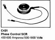 tiristor control de fase powerex c431pb1