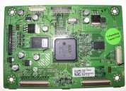 Eax60966002 (ebr61784804) t-con                    1