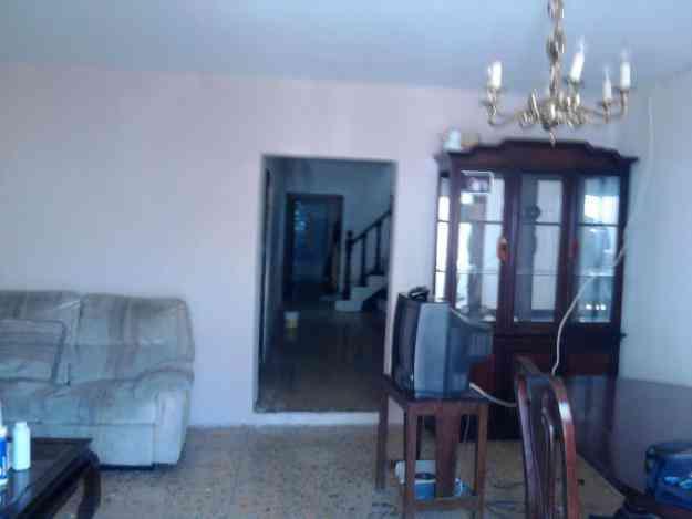 vendo mis muebles por cambio de residencia tepic moctezuma doplim