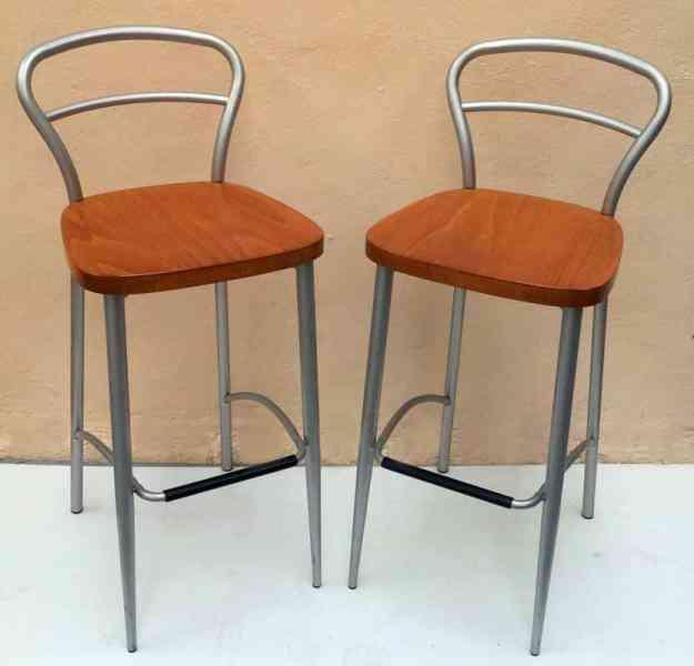 Banco para barra venustiano carranza doplim 37683 for Precio de sillas para barra
