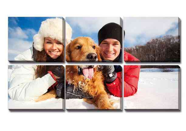 Cuadros canvas decorativos personalizados monterrey - Cuadros fotos personalizados ...