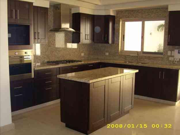 Marmol Y Granito Para Cocinas Escaleras Fachadas Ba Os