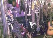 Bazar de musica en chalco  compra venta