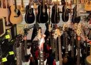 Bazar musical en chalco centro