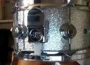 Dw tarola ( snare drum )10x5