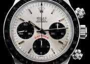 relojes finos originales suizos y diamantes