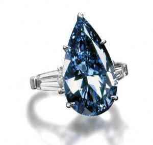 Resultado de imagen para anillos con Diamantes Corte pera