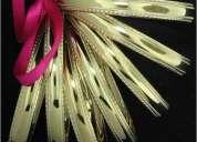 Bejoux joyeria oro laminado mayoreo. duplique su inversion