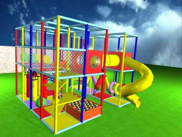 juegos infantiles fabricantes en mexico laberintos americano de madera tlalpan doplim