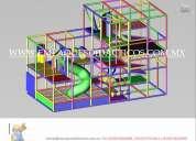 Empaques didacticos diseÑo y fabricacion de juegos infantiles y laberintos compare calidad