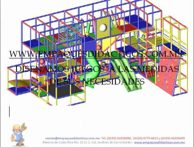 venta y fabricacion de juegos infantiles para interiores y exteriores jess mara doplim