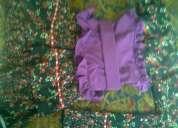 vestido wa