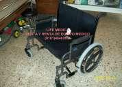 silla de ruedas para personas talla extra grande..