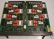 Tarjeta universal troncal 8 puertos analÓgicos opcion11.