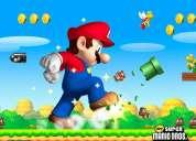 ★  losunited.com - videojuegos originales directo de los estados unidos por menos dinero