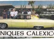 compro carros usados,enservicio y fuera de uso,para yonque con osin papeles pago inmediato
