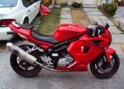 Compro moto deportva .cuatrimotos,motocros,docle proposito de oportunidad