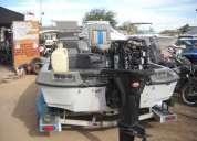1990 ranger 486v
