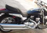 Suzuki m90