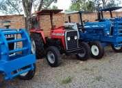 tractor massey ferguson 240 4x2