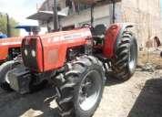tractor massey ferguson  490 precio 299,000