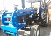 tractor new holland 7810 4x2 precio 225,000