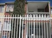 Bonita casa en juarez nuevo a 2 cuadras del cobach 7 facilidades de pago!!!!