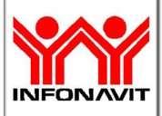 Oportunidad casas en venta de infonavit
