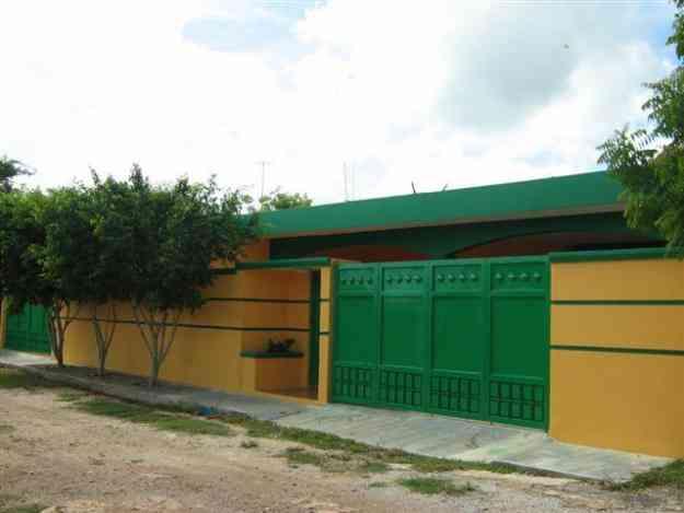 Casa amueblada en renta en merida yucatan hospedaje por semana o meses cerca de altabrisa - Coches de alquiler por meses ...