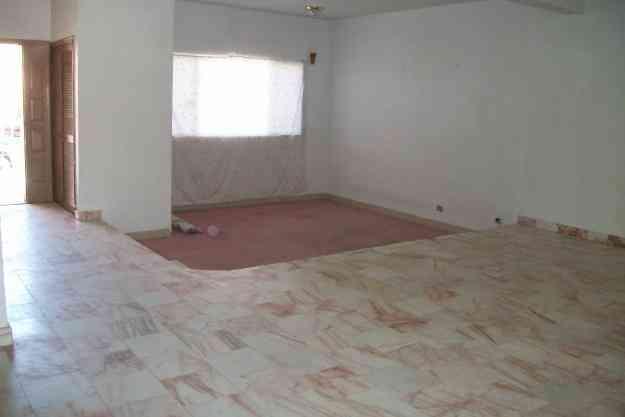 Se renta amplia casa en privada puerta del sol ju rez for Casas en renta puerta del sol
