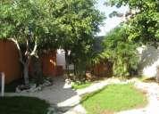 Linda palapa en la riviera maya municipio tulum