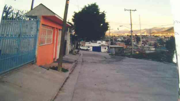 Intercambio casa en tijuana por una de guadalajara guadalajara doplim 47777 - Casa de intercambio ...