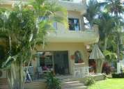 Villa en renta acapulco