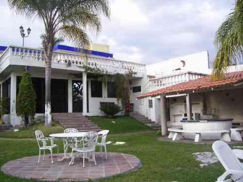 Casa de fines de semana cuernavaca morelos jiutepec - Casas para fines de semana ...